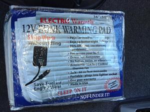 Heater Packaging.JPG