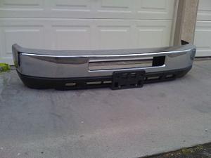 bumpers2.jpg