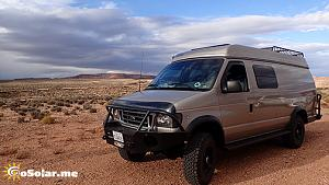GoSolar.Me-grand-canyon-beastie-hwy-64.jpg