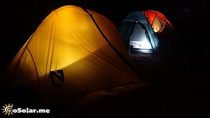 GoSolar.Me-grand-canyon-luci-lights-tents-bright-angel-campground.jpg