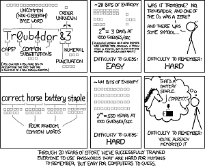 xkcd-936-password_strength.png
