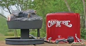 little red campfire.jpg