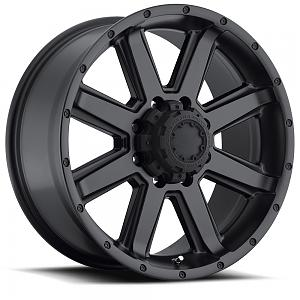 ultra_truck_wheels_rims_195_crusher_black_std_8_lug_std_org-1000[1].jpg