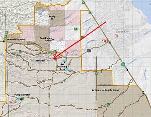 Ocotillo Spot.jpg
