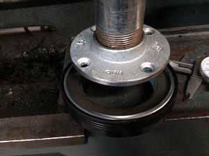 seal and tool.jpg