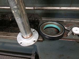 tool and seal.jpg