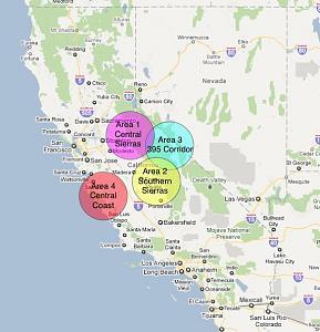 area maps.jpg