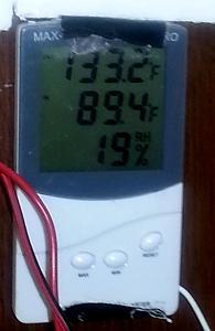 temp gauge 133 81.jpg