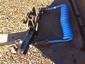 trailer_accessories.jpg