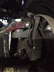 I-beam L (backside bolt).jpg