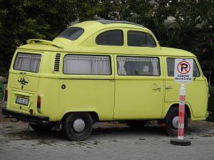 beetle van.jpg
