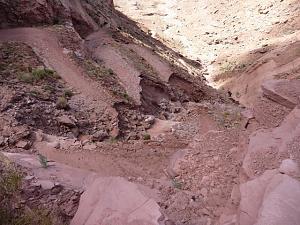 Mineral Bottom 3.jpg