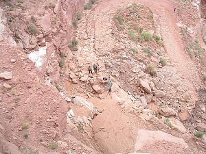 Mineral Bottom 5.jpg