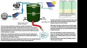 Battery schematic.jpg