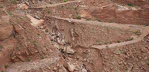 mineralswitchbacks_1.jpg