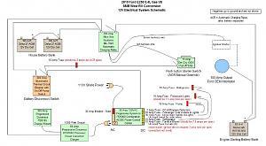 2010 SMB West 12V System Diagram.jpg