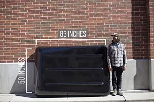 Blackfin Camper Box size.jpg