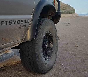 SMB Tire.jpg