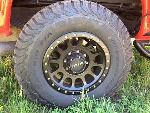 aluminess van wheels.jpg