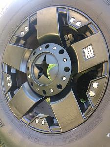 Wheel Closeup.jpg