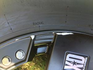 Scratch on Wheel.jpg