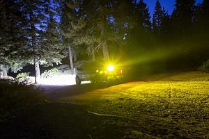 Big Bear Night Shots.jpg