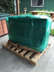 1. Shipping Crate.jpg