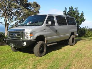 Ford-4x4-Van.jpg