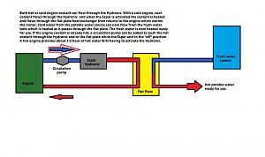 Hydronic schematic.jpg