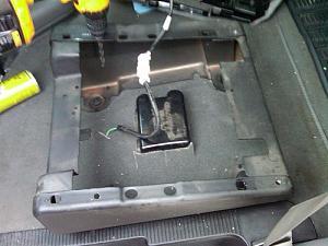 Seat base.jpg