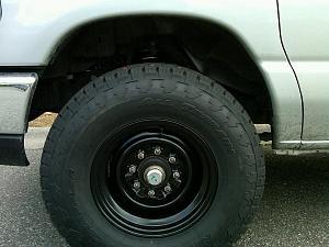 wheel well after.jpg