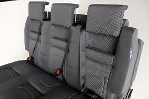 RIB_Altair_3-person_150cm_headrest_up_600x400_large.jpg