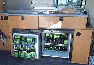 beer, fridge.jpg