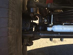 IMG_1306 steering damper bracket.jpg