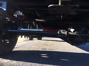 IMG_1304 steering damper.jpg