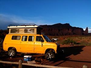moab passenger side.jpg