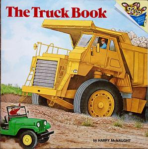 The Truck Book.jpg