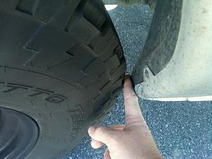 Tire Clearence.jpg