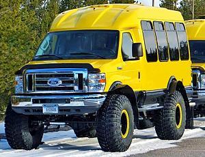 4x4 shuttle bus.jpg