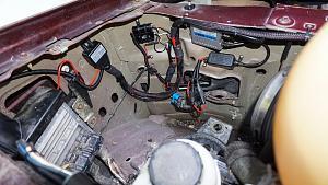 Drivers side wiring harness 16k.jpg