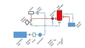 Espar D5 Diagram 2.jpg