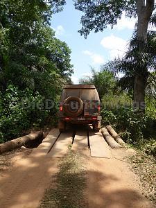 Guinea Bissau0951.jpg