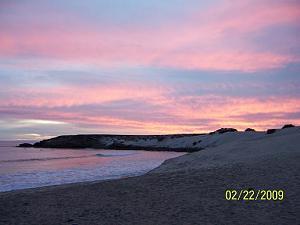 surf sunset.jpg