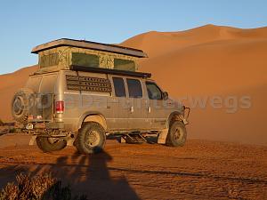 Marokko01618.jpg