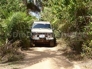 Guinea Bissau1118.jpg