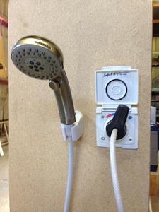 shower mix 2.jpg