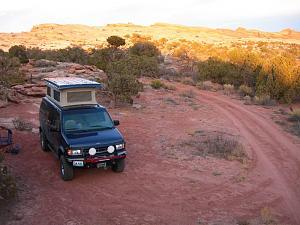 Moab camp resize.JPG