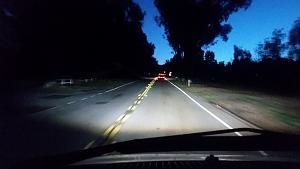 Driving Shot.jpg