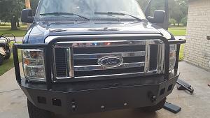 front bumper install.jpg
