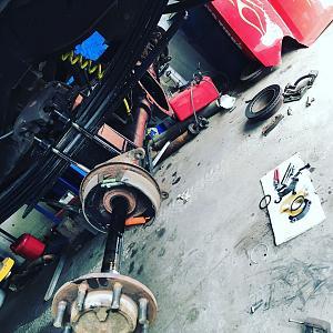 axle rebuild.jpg